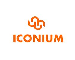 logo iconium s.p.a.
