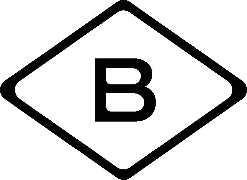 logo barberino's