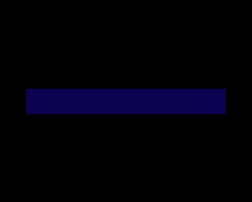 logo code4future