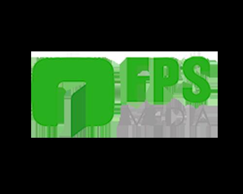 logo fps media