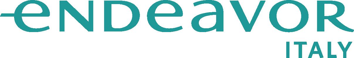 logo endeavor italia