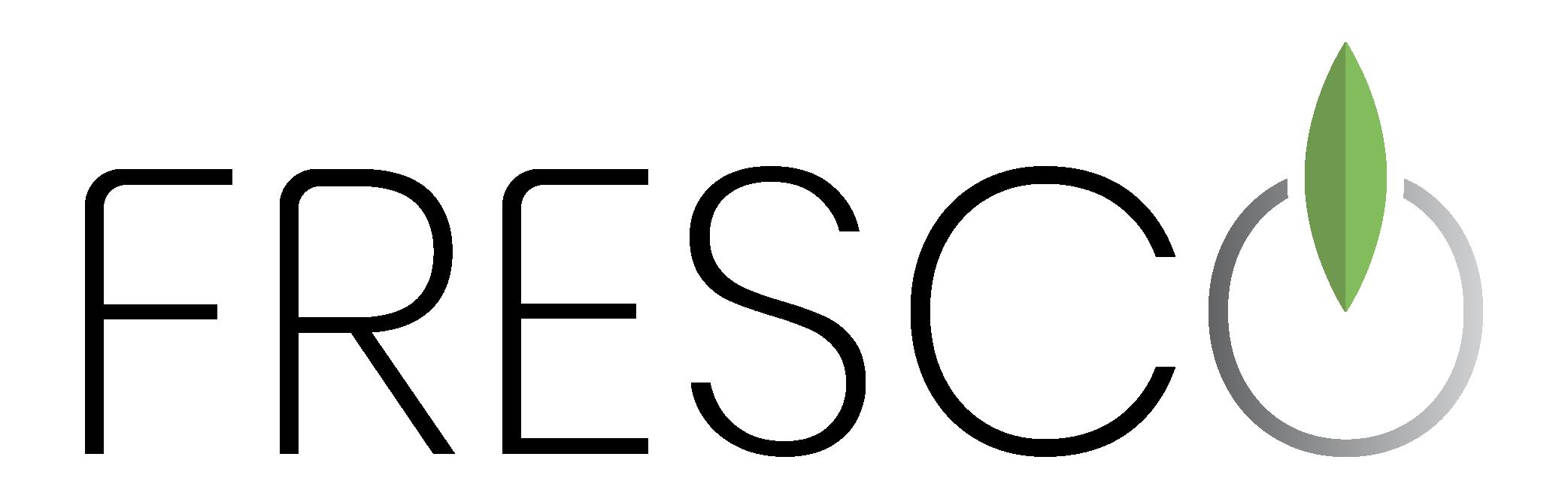 logo fresco
