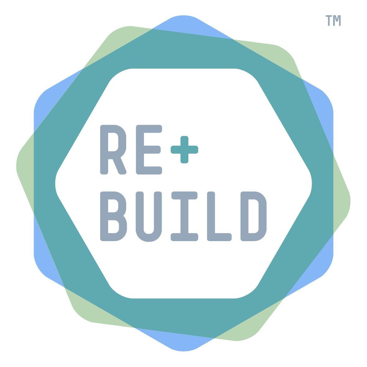 logo rebuild
