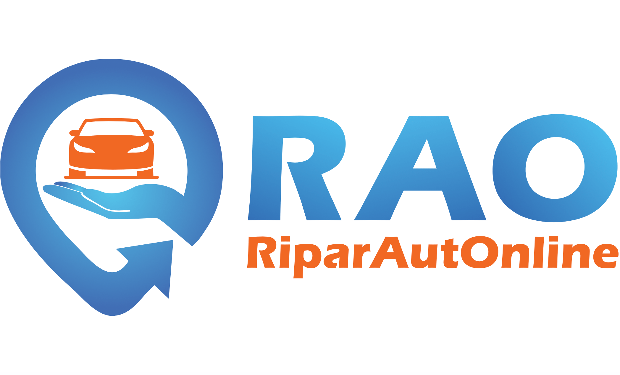 logo riparautonline