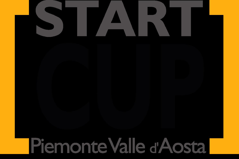 logo start cup piemonte e valle d'aosta