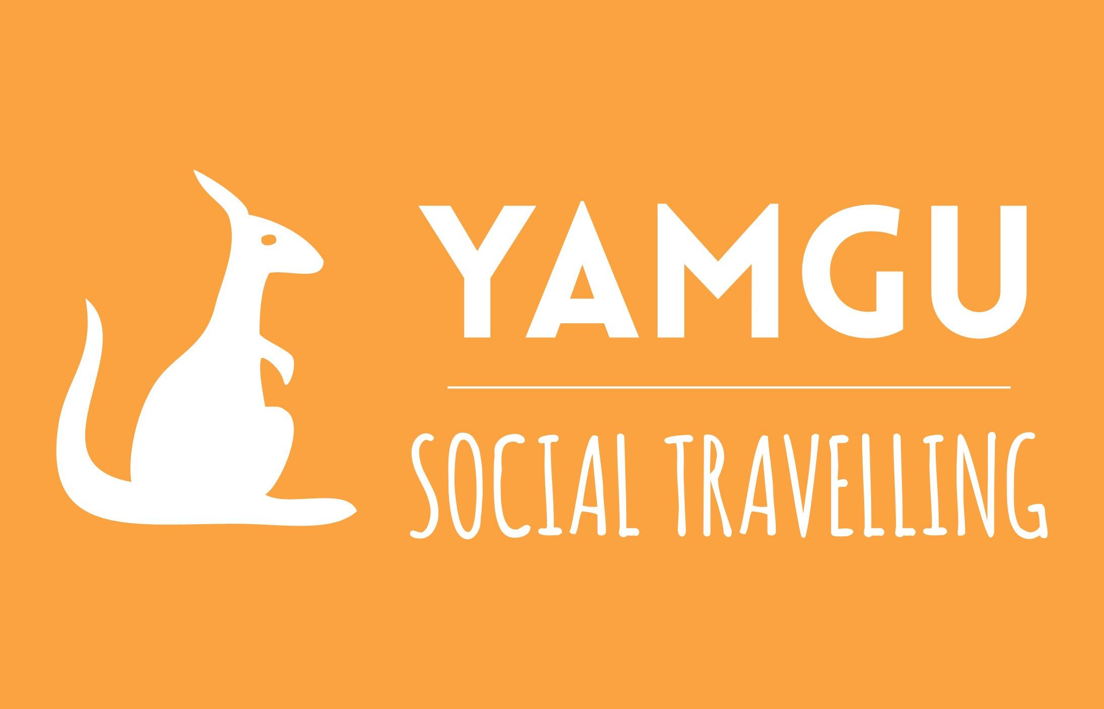 logo yamgu