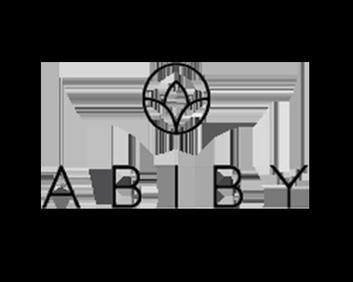 logo abiby