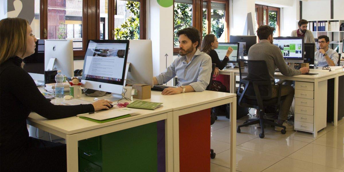 Ufficio stampa FpS Media, content agency di Milano ...