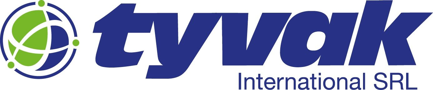 logo tyvak international